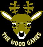 TWG_Logo.png