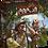 Thumbnail: 巴布亞