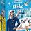 Thumbnail: A Pleasant Journey to Neko