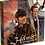 Thumbnail: Holmes: Sherlock & Mycroft