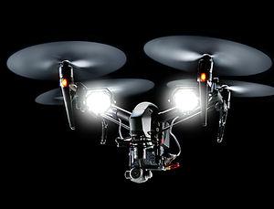 synergytec_dronelight_dl100_1.jpg