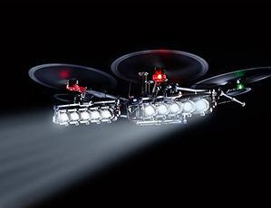 synergytec_dronelight_dl500_1.jpg