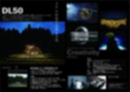 synergytec_dronelight_dk50_4.jpg