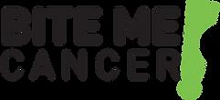 BMC_Logo-Color.png