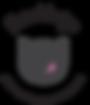 logo_naschkatze_solo_gato.png