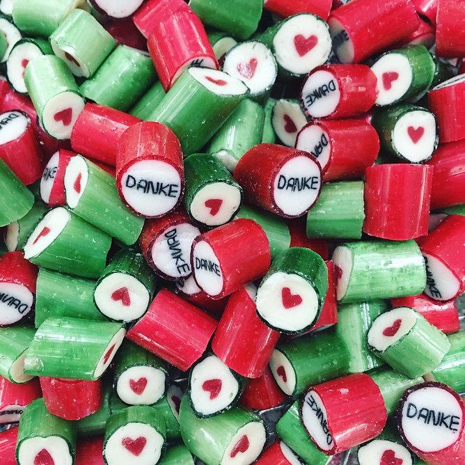 vegan-süßigkeiten.jpg