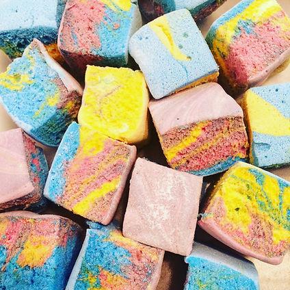 handgemachte-süßigkeiten.jpg