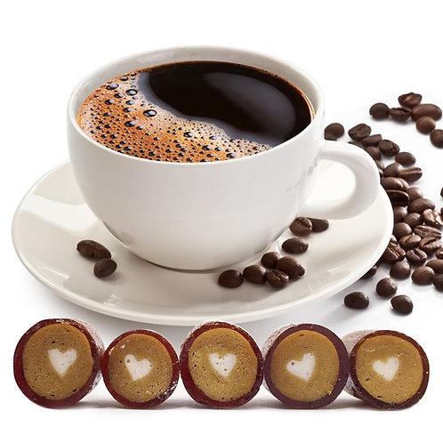 KAFFEE-ZUCKERL
