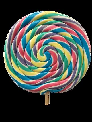 lollipop.png