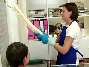 handwerkskurse-für-kinder