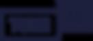 1000px-TuneIn_Logo_2018.png