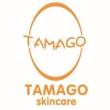 Tamago logo.jpg