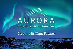 Aurora_Cover.jpg