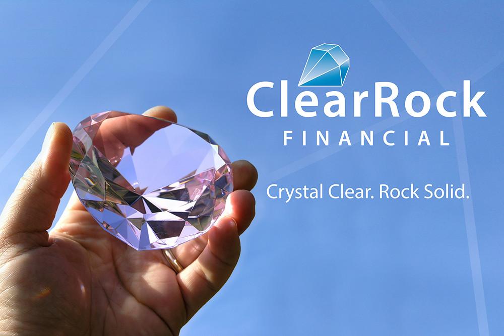 ClearRock_Cover.jpg