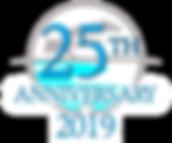 GRK_25Th_Aniv_Logo.png
