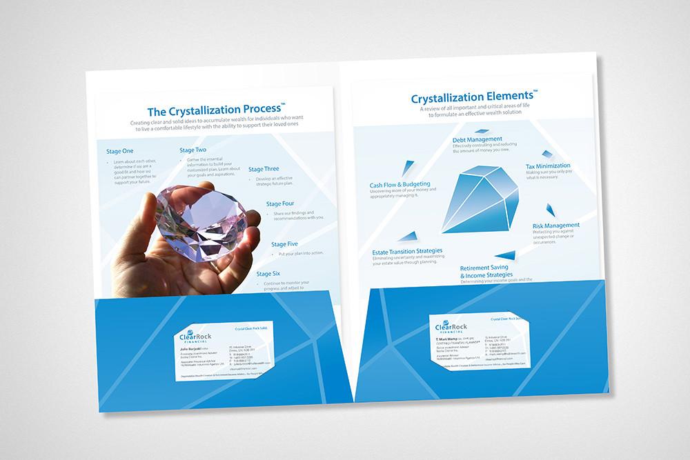 ClearRock_Folder Inside.jpg