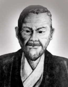 Itosu.jpg