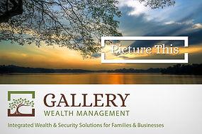 Gallery_Cover.jpg