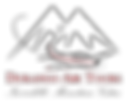 durango-air-tours-logo-color-with-tag (3