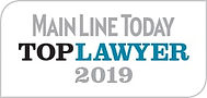 MLT-Top-Lawyer-Logo-2019.jpg