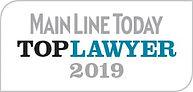 MLT-Top-Lawyer-Logo-2019.jpg