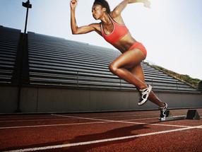Building A Muscular Portfolio