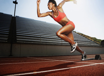 The 4 Golden Rules for Achieving Your Goals