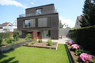 AP Immobilien München.JPG