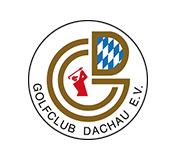 Golfclub Dachau e. V.