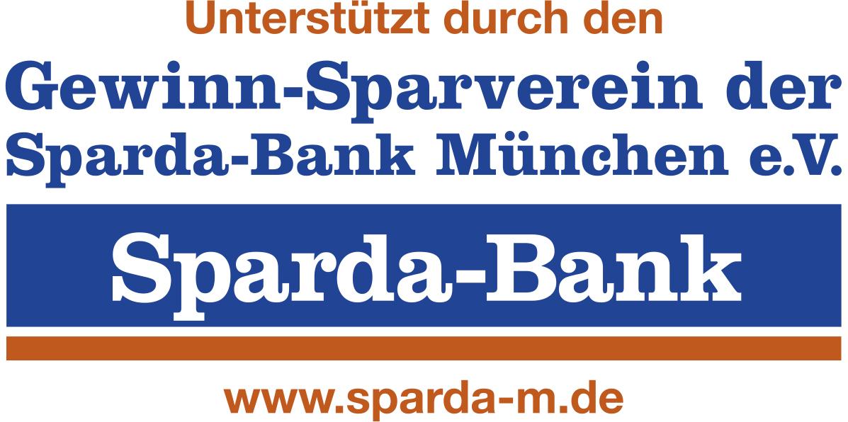 Sparda Bank Dachau