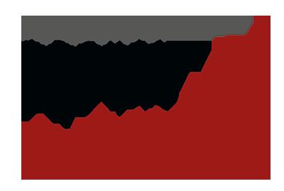 Dachau handelt