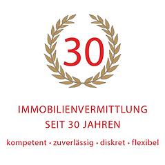 30 Jahre AP Immobilien.png