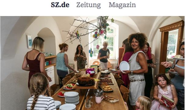SZ_Schlösschen_Haus_des_Lebens_Sommerfe