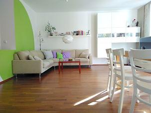 AP Immobilien Muenchen EG Wohnung.jpg