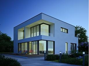 AP Immobilien Villa.png