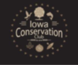 Conservation Club Logo