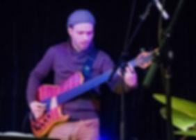 Oleg Smirnov - bass1.jpg
