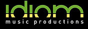 idiom logo 1 green yellow.jpg