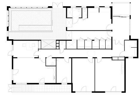 dubernet_architectes_piscine_thérapeutiq