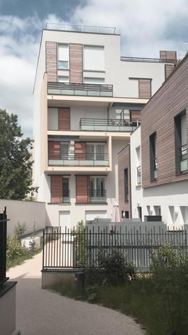 dubernet_architectes_logirep_logements_b