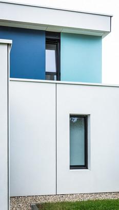 dubernet_architectes_pole_de_sante_libér