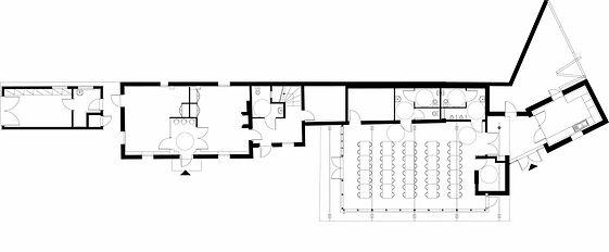dubernet_architectes_salle_polyvalente_b