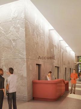 dubernet_architectes_salle de spectacles