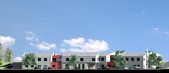 dubernet_architectes_maison d'accueil sp