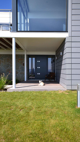 dubernet_architecte_maison_privée_constr