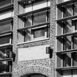 dubernet_architectes_docks_dombasles_hot