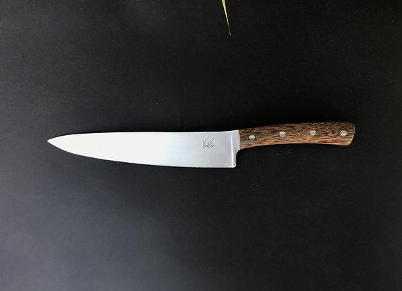 Couteaux de cuisine 20 cm Wacapou