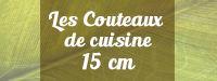 cat-cuis-15.jpg