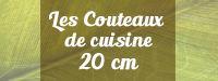 cat-cuis-20.jpg