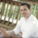 Dr. Daniel Paulson
